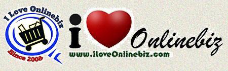 iLoveOnlinebiz